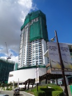 Parkpoint 6